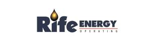 Rife Energy Operating